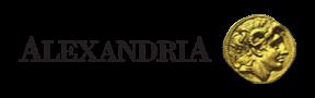 Alexandria Global Investment Management Ltd.