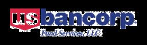 U.S. Bancorp Fund Services Ltd.